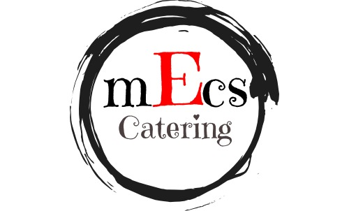 mEcs Catering