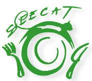 seecat Catering